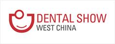 Dental Show